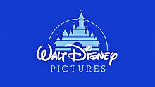 Walt-Disney-Screencaps-The-Walt-Disney-L
