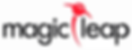 magic-leap-logo.png