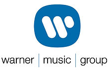 warner_music_logo.jpg