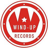 Wind-up_Records_Logo.jpg