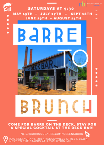 BARRE TO BRUNCH 2021.png