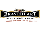 performancefoodservice-brands-Braveheart