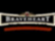 performancefoodservice-brands-Braveheart