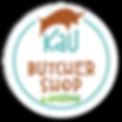 e-butchershop_logo -02.png