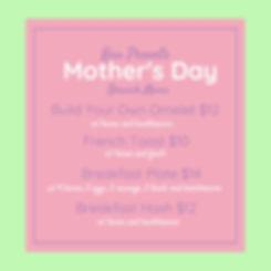 Mothers Day Menu.jpg