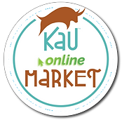 ONLINEMarketLogo -03.png