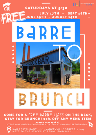 BARRE TO BRUNCH 2021(2).png