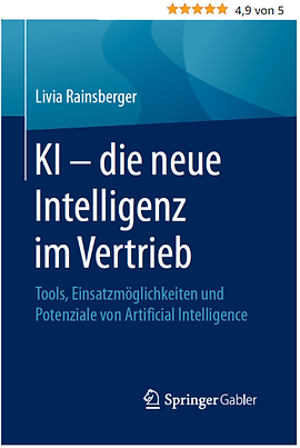 KI im Vertrieb Buch mit Bewertungen.PNG