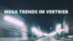 Mega-Trends im Vertrieb.jpg