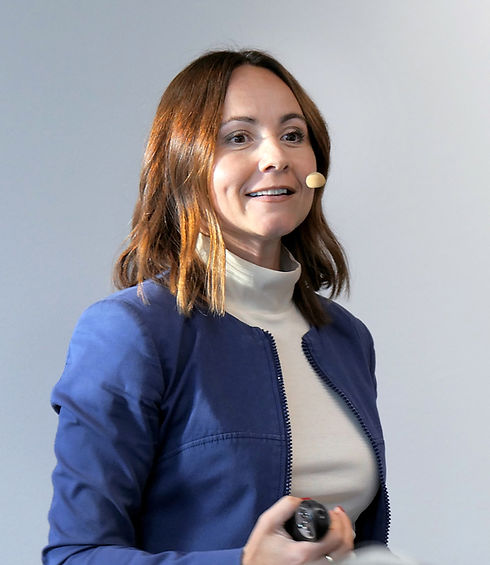 Livia Rainsberger