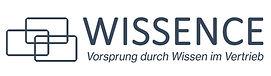 WISSENCE Logo
