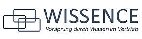 Wissence Logo Original_Vertrieb.jpg