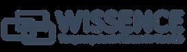 Wissence Logo Original_Vertrieb.png