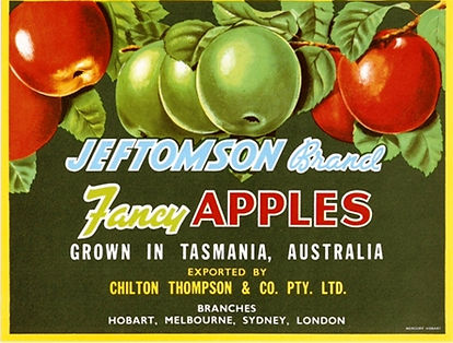 tasmanian-apple-label-jeftomson-plain