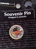tasmanian_tiger_souvenir_hat_pin.jpg
