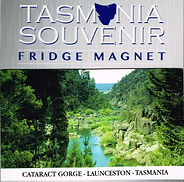 magnet_cataract_gorge_launceston-lg.jpg