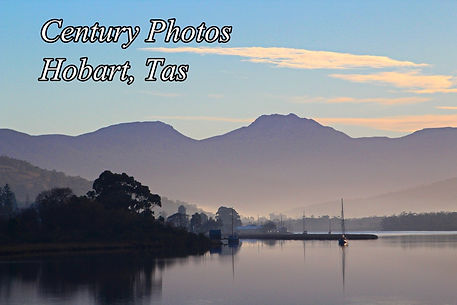 Huon-River-Franklin-Tasmania-1-digital-p