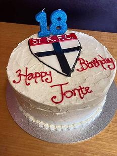 specialty_cakes_geeveston_tasmania.jpg