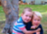 Family Portrait Photography Kingston Hob