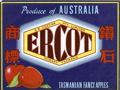 tasmanian-apple-label-ercot-asia
