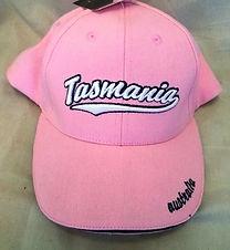 cap_ladies_pink-lg.jpg