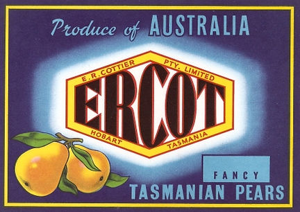 Tasmanian-pear-labels-ercot
