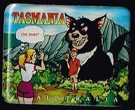 Tasmanian_devil_souvenir_magnet_oh_shit.