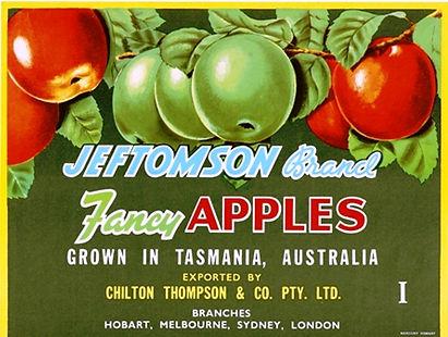 tasmanian-apple-label-jeftomsom-I