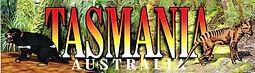 Tasmanian_devil_tiger_souvenir_car_stick