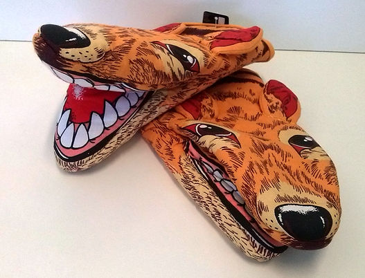 tasmanian-tiger-oven-mitt-souvenir