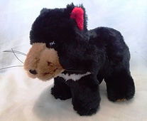 plush_cute_tasmanian_devil-lg.jpg
