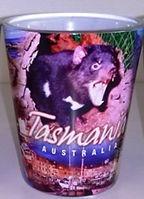 tasmanian%20photos%20souvenir%20shot%20g