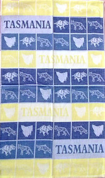 Tasmanian_yellow_squares_souvenir_tea_to