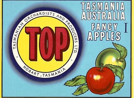 tasmanian-apple-label-top-I