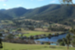 huonville- from scenic rd-a.jpg