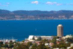 wrestpoint casino hobart tasmania