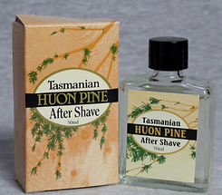 huon_pine_aftershave_lotion_cologne.JPG