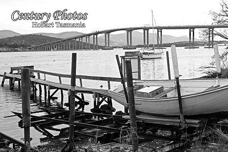 Tasman-Bridge-Hobart-Tasmania-1-digital-