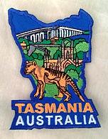 Tasmanian_Tiger_souvenir_iron_on_patch.j