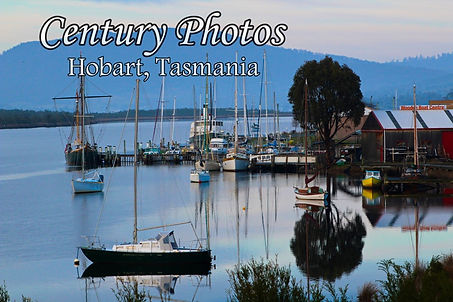 Franklin-Tasmania-Wharf-1-digital-photog