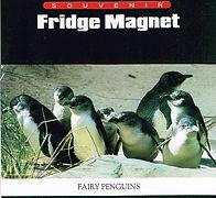 magnet-fairy_penguins-lg.jpg