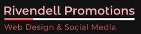 rivendell_promotions_web_design_and_soci