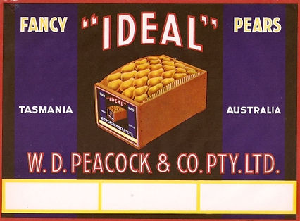 Tasmanian-Pear-Labels-ideal