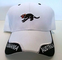 tasmanian_devil_souvenir_baseball_cap_wh