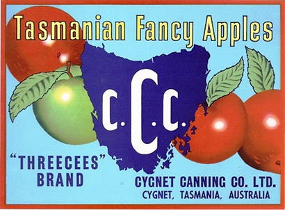 Tasmanian_apple_label_threecees_A03.jpg