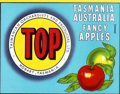 tasmanian-apple-label-3-top-blue-I