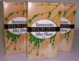 Tasmanian_huon_pine_aftershave_50ml_bott