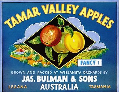 tasmanian-apple-labels-tamar-valley
