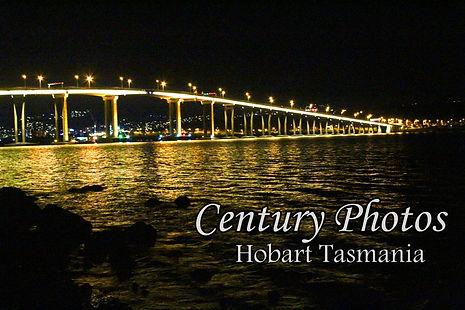Tasman-Bridge-Hobart-Tasmania-2-digital-