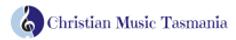 Christian_Music_Tasmania_Logo.png